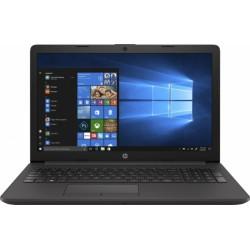 HP 255 G7 15.6'' FHD(A6-9225/4GB/256GB SSD/RADEON R4)
