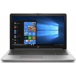 HP 255 G7 15.6'' FHD (R3-3200U/4GB/256GB SSD/RADEON VEGA)