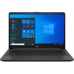 HP 250 G8 2X7V1EA 15.6'' FHD (I5-1135G7/8GB/256GB SSD/INTEL IRIS/W10PRO)