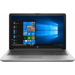HP 255 G7 2D200EA 15.6'' FHD (R5-3500U/8GB/256GB SSD/VEGA 8/W10PRO)