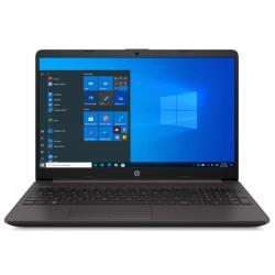 HP 255 G8 3C2U6ES 15.6'' FHD (3150U/4GB/128GB SSD/AMD RADEON/W10PRO)