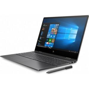 HP ENVY X360 15-DS0013NN (R5-3500U/8GB/256GB/FHD/W10)