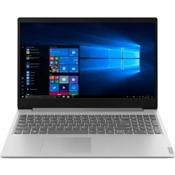 LENOVO S145-15API 15.6'' FHD (R3-3200U/8GB/256GB SSD/VEGA 3)