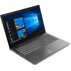 LENOVO V130 15.6'' FHD(i5-8250U/8GB/256GB SSD/Intel UHD/W10P)