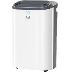 F&U FDE-2234