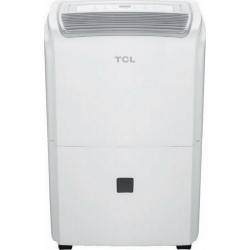 TCL ELITE D-25 WiFi
