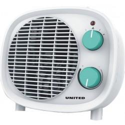 UNITED UHF-861