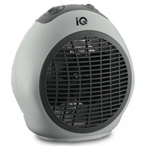 IQ HT-1428 GREY