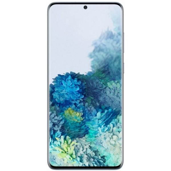 SMARTPHONE SAMSUNG GALAXY S20+ 128GB CLOUD BLUE