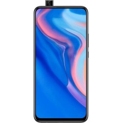 HUAWEI P SMART Z 64GB DUAL SIM MIDNIGHT BLACK