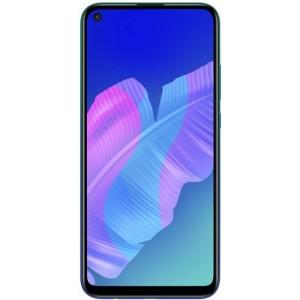 SMARTPHONE HUAWEI P40 LITE E 64GB DUAL SIM AUTORA BLUE