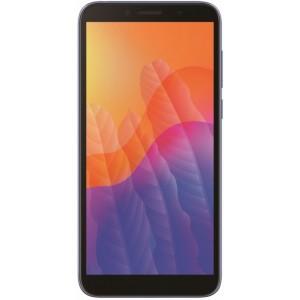 HUAWEI Y5P 32GB DUAL SIM PHANTOM BLUE