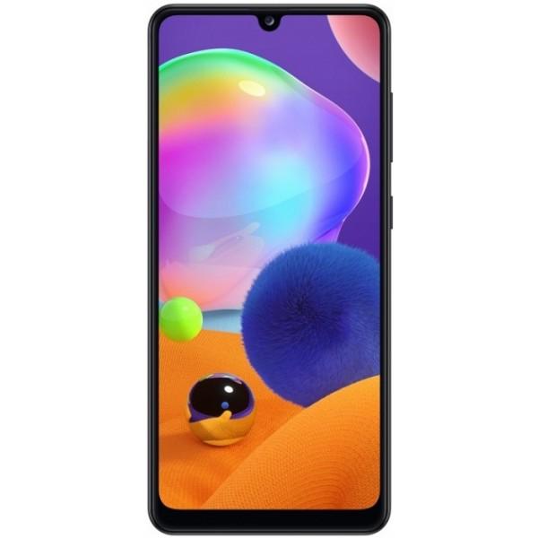 SMARTPHONE SAMSUNG GALAXY A31 64GB DUAL SIM BLUE