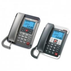 IQ DT-891CID