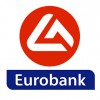 Eurobank: 0026.0233.19.0201223431